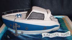 Dort loď