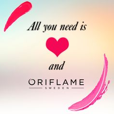 Oriflame Logo, Oriflame Business, Business Quotes, Business Logo, Oriflame Beauty Products, Interactive Posts, Social Media Games, Beauty First, Cosmetic Companies