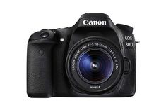 The Canon EOS DSLR camera is an APS-C digital SLR camera targeted for the consumers who are aspiring to achieve professional level photography. Best Canon Camera, Best Dslr, Best Digital Camera, Digital Slr, Canon Eos, Canon Kamera, Dslr Camera Reviews, Wifi, Camera Frame