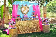 Princess-Jasmine-Arabian-Nights-Birthday-Party-via-Karas-Party-Ideas-KarasPartyIdeas.com9_.jpeg (700×465)