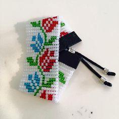 Beautiful bracelet found on Etsy