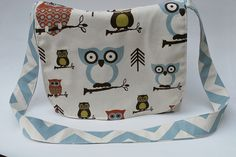 We are excited to introduce Jen from New Green Mama today!She has so many cute projects be sure to check out her site! Hey there!! Thanks so much for inviting me to participate in Uncommon design's Tuesday Trade off. I am so happy to be sharing my Reversible Messenger bag tutorial with you guys today. …