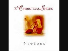 The Christmas Shoes My absolute favorite Christmas song! Christmas Shoes, Christmas Hearts, Merry Little Christmas, Christmas Music, Christmas Love, Christmas Carol, Beautiful Christmas, Xmas, Favorite Christmas Songs