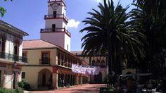 tarata cochabamba bolivia - Google Search