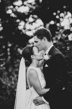 Leah & James UK JESUS PEIRO bride Jonny MP Photography