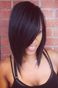 yaki straight glueless lace front wig