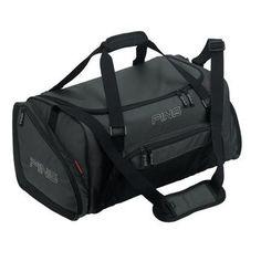 Ping Golf Duffle Bag