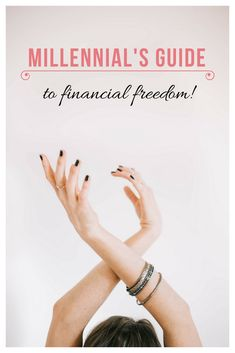 Are you a millennial? Do you struggle with your finances? Is coffee your breakfast, lunch and dinner because you cannot afford anything else? ⠀Here are my tips for a healthier financial life :)  #millennial #money #financialfreedom #coffeeaddict