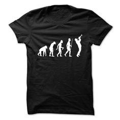 Trumpet T-Shirts, Hoodies. CHECK PRICE ==► https://www.sunfrog.com/Music/Trumpet-76479357-Guys.html?id=41382
