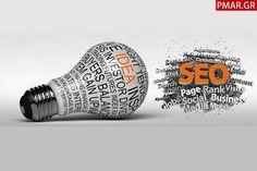 7 SEO tips για να βγείτε πρώτοι στη Google Το SEO(Search Enging Optimization) είναι μια μέθοδος για να βελτιώσετε τις κατατάξεις της ιστοσελίδας σας στα αποτελέσματα των μηχανών αναζήτησης με σκοπό να αυξήστε τον αριθμό των επισκεπτών και να βγείτε πρώτοι στις αναζητήσεις στη Google. Για να επιτευχθούν όμως οι υψηλές κατατάξεις της ιστοσελίδας σας …