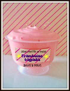 IMG_2170-3 Soap Recipes, Soap Making, Whipped Cream, Homemade, Diy, Blog, Mousse, Zero Waste, Business