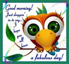 Looking for for ideas for good morning beautiful?Check this out for cool good morning beautiful ideas. These entertaining quotes will you laugh. Good Morning Hug, Funny Good Morning Messages, Good Morning Funny Pictures, Cute Good Morning Quotes, Morning Morning, Good Morning Inspirational Quotes, Good Morning Picture, Good Morning Friends, Morning Handsome