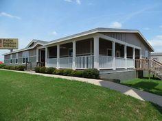 8 best beautiful triple wide manufactured homes images floor plans rh pinterest com