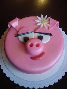 Fondant Cakes, Cupcake Cakes, Shoe Cakes, Piggy Cake, Animal Cakes, Just Cakes, Fancy Cakes, Pink Cakes, Specialty Cakes