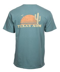 Product image Cute Tshirts 8c8c980fa