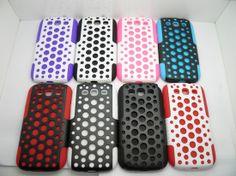 modern design phone case for Samsung