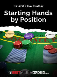 See and raise in poker