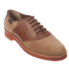 Bass Enfield found at #OnlineShoes