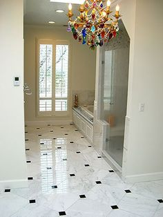 Bathroom Remodel | By Rutherford Design U0026 Construction, Albuquerque, NM  Www.RutherfordBuilt.com