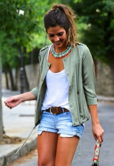 Find More at => http://feedproxy.google.com/~r/amazingoutfits/~3/e1rkQYXxr3w/AmazingOutfits.page