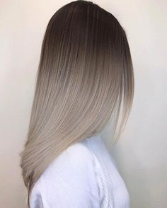 See this Instagram photo by @lisalovesbalayage • 20.8k likes