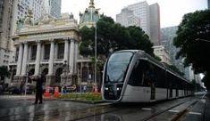 Pregopontocom Tudo: VLT do Rio passa a operar também nos fins de semana a partir de hoje...