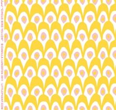 Search for curtain fabric from Curtains Made Simple's fabrics. Curtain Fabric, Fabric Decor, Fabric Design, Pattern Design, Motif Design, Curtains Made Simple, Made To Measure Curtains, Canvas Patterns, Print Patterns