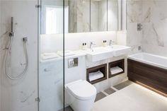 Image result for fulham riverside bathroom