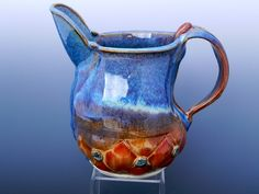 Functional Pottery For Sale - Welcome to East Ridge Pottery