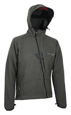 Myser Jacket (ミュゼル) やや重量感のあるポリプロピレン素材を採用したフルジップジャケット。MFR2で、ほどよい防風性・高い透湿性・素材の撥水力と速乾性が特徴。 スリーブエンドには片手でも調整可能なストレッチドローコード・アジャスターを装備。 裾は背面が長めにカットされており、片手でも調整可能なストレッチドローコード・アジャスターを装備。 クレッタルムーセン製品を象徴する斜めに走るアシンメトリックのフロントダブルジップを採用、負担のかかりやすい袖口部分には、伸縮性と耐久性に優れたWindStretch™で補強。 リフレクターを胸部と、左肩うしろの2ヶ所に装備。  Men'sは左右にチェストポケット、Women'sは左右フロントハンドポケットと左チェストポケットを装備。それぞれの左チェストポケットにはモバイルポケットと、インナー側にマルチメディア用のコードの開口部が用意されています。