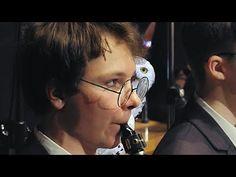 Hogwarts Symphony Orchestra plays Harry Potter ハリー・ポッターシリーズ Orchestral M...