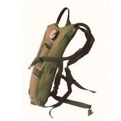 6934c7d57a USMC KMS 3L hydration water backpack