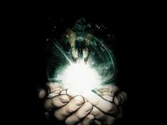 black magic spells 0027717140486 in Michigan Minnesota,Nebraska,