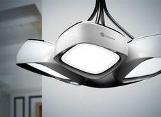 gashetka: Medical Lamp Product Design #productdesign