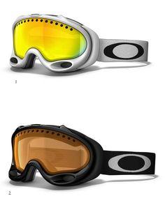 oakley sunglasses price kjnn  Oakley Given Sunglasses