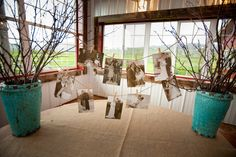 Photography Bridal Show Display Ideas - Yahoo! Search Results