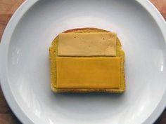 Sandwich Art | iGNANT.de