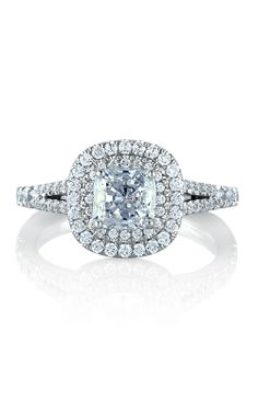 Our jewelry store offers huge selection of engagement rings & watches from the finest designers. We serve Totowa, Wayne and cities nearby. http://www.kevinsfinejewelry.com/