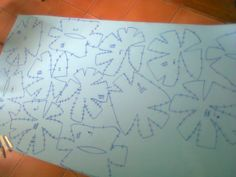 patterns / patrones