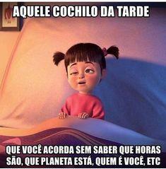 Funny Relatable Memes, Funny Quotes, Nerd, Disney Memes, Disney Pixar, I Don T Know, Haha, Comedy, Instagram Posts