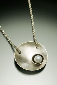 awesome necklaces - Lisa Gent Handcrafted Jewelry...