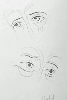 Byzantine Art, Byzantine Icons, Jesus Drawings, Art Drawings, Religious Icons, Religious Art, Sketch Icon, Sketches, Writing Icon