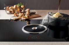 29 Afzuiging Ideas Kitchen Styling Modern Kitchen Extractor Kitchen Hob