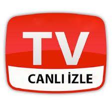 Bedava Canlı Tv İzle