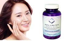 Thuốc trắng da Relumins có tên đầy đủ là Relumins Advance White. Đây là một sản phẩm của nhãn hiệu Relumins, Hoa Kỳ. Trước khi tung ra thị trường sản phẩm thuốc làm trắng da dạng viên, công ty Relumins đã từng có một dòng sản phẩm thuốc ngậm trắng da Relumins được rất nhiều người ưa chuộng. Điều đó cũng lí giải được một phần sức hút của thuốc uống trắng da Relumins hiện nay trên thế giới.