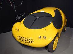 luigi colani: retrospective biodesign codex show Motorcycle Images, Colani, Go To Japan, Italian Artist, Retro Futurism, Autocad, Concept Cars, Luigi, Industrial Design