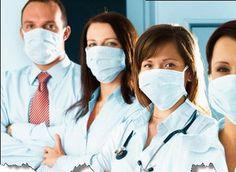 Doctors Mailing List - Doctors Email List - Doctors Database - Doctors List
