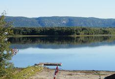3282 Barlow Crescent - Ottawa River Waterfront Properties & More – Mary Lou Morris Ottawa River, Waterfront Property, Mary, Mountains, Nature, Travel, Naturaleza, Viajes, Destinations