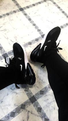 Air Max 270, Bape, Black White Fashion, Style Men, White Style, Hypebeast, Nike  Air Max, Shoe Game, Streetwear 8417f36a7dd