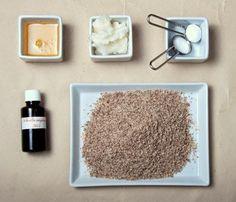 Paleo mézes süti recept How To Dry Basil, Paleo, Herbs, Food, Essen, Beach Wrap, Herb, Meals, Yemek